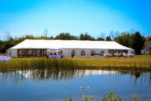 tent-pond